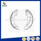 Hot Sale Auto Brake Systems Assembled Brake Shoes