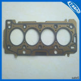 Racing Car OEM Part Cylinder Head Gasket