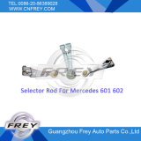 Selector Rod 6012680630 for Mercedes 601