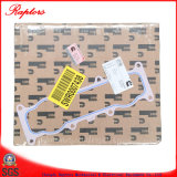 Connection Gasket (3695524) for Cummins Bfcec Engine Isg/Isf