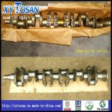 Crankshaft for Mercedes Benz Om355/ Om422/ Om442/ Om441/ Om447/ Om407