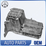 Chinese Auto Spares Parts, Auto Spares Parts Oil Pan