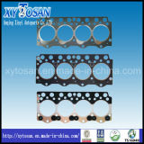 Cylinder Head Gasket for Komatsu 4D95 (engine part)