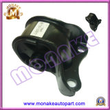 Automatic Transmission Iron Engine Mount for Honda Civic (50805-SR3-981)