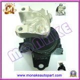 Auto Rubber Parts Engine Motor Mounting for Honda CRV (50820-T0T-H01)