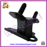 Auto Spare Rubber Parts Engine Mount for Honda Pilot (50806-S87-A80)