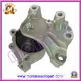 Car Transmission Engine Motor Mounting for Honda CRV 2.0L (50820-SWG-T01)