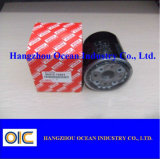 Lubricating Oil Filter for Car