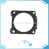 Exhaust Pipe Gasket for Peugeot 1007, 206, 207, 306, 307 Citroen Berlingo, C3, C4 Elring OE: 170933/1709.33/9654735780/023.200