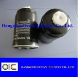 Oil Filter for Dodge, OEM: 4884899AB