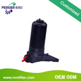 Chinese Manufacturer Directly Supply Electric Diesel Fuel Pump for Generator Ulpk0041