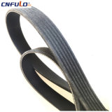 Automotive Serpentine 6pk Belt Sizes