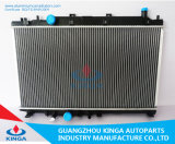 Tube Type Radiator for Honda Vezel/X-RV 1.5L 14-CVT Mt Automotive Radiator