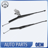 Double Windshield Wiper Blade, Clean Wiper