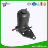 Low Pressure Electronic Fuel Pump for Toyota Generator 4132A016
