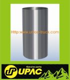 Engine Parts Cylinder Liner Sleeve 4D30 4D31 4D33 4D34