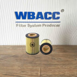New Arrival Factory Price Oil Filter for Opel 5650375