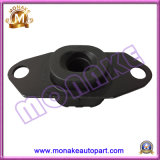 Factory Price Rubber Engine Mounting for Nissan Tiida (11220-ED000)