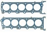 Engine Gasket Set for Ford Super Duty