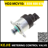 Volvo 21103266 Parts Scv Common Rail System Metering Control Valve Bosch 0928400670