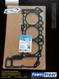 53020989ab-54250-3.7L Cylinder Head Gasket Jeep Grand Cherokee Liberty Compass & Commander 6 Cyl