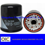 90915-10003 China Oil Filter