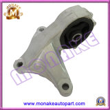 Auto Parts Engine Motor Mounting for Honda CRV (50830-T0A-A81)