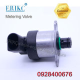 Erikc 0928400676 Original Injector Metering Valve 0 928 400 676 Diesel Car Engine Oil Measure Unit Valve 0928 400 676 for Audi