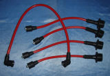 Ignition Cable/Spark Plug Wire for Pickup