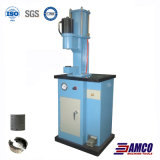 Qy-6 Model Pneumatic-Hydraulic Brake Shoe Riveting Machine