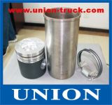 Engine Piston Piston Ring Cylinder Liner for Dalian Forklift Engines