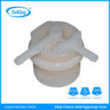 High Quality Fuel Filter 23300-26060 for Toyota