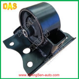 Car Rubber Parts Engine Motor Mounting for Nissan (11220-4M412/11220-2J210/11220-4Z020)