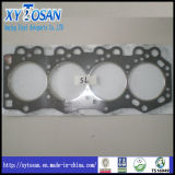 Good Quality for Cylinder Head Gasket for Mazda Car