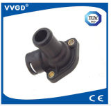 Auto Thermostat Housing Use for VW 068121144