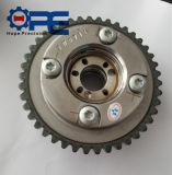 A2700501247 Exhaust Gear Timing Camshaft Sprocket