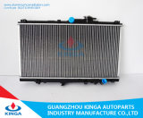 Radiator Engine Cooling for Honda Accord '94-98 CD4 Mt 19010-PAA-A01 19010-POF-J01/J02