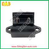 Auto Spare Parts Engine Mount for Nissan (11320-01G00)