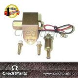 Low Pressure Fuel Pump for Universal (P-501)