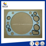 High Quality Auto Parts Engine Cylinder Head Gasket