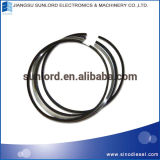 2.5L Diesel Engine Part Piston Ring for Tractor