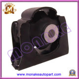 Super Quality Auto Sparepart Engine Mount for Toyota (12361-28230)