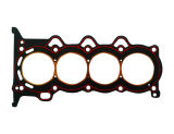 Engine Sealing Gasket for Toyota Corolla 1nz-Fe/2nz-Fe