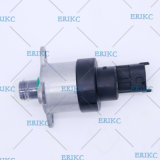 Mazda 0928400681 and 0928 400 681 Common Rail Injector Measuring Valve Equipment with Drawers and Cabinet 0 928 400 681