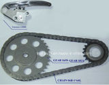 Timing Kits, Timing Chain (for Ford)
