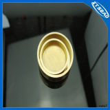 Water Plug in Brass Supplier