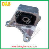 Auto Parts Japanese Car Engine Mounting for Honda CRV (50840-S7C-000)