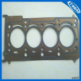 6ve1 Left Side Cylinder Head Gasket