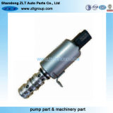 New Oil Control Valve in Vvt Solenoid Variable Timing Solenoid of Auto Parts Changan