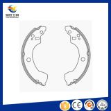 Hot Sale Auto Brake Systems Original Truck Brake Shoe